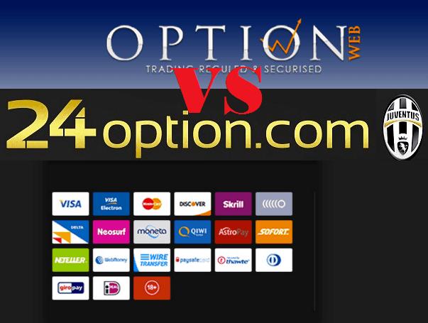 24option-vs-option-web-deposito