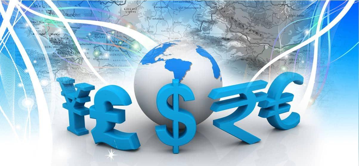 Forex traders italiani