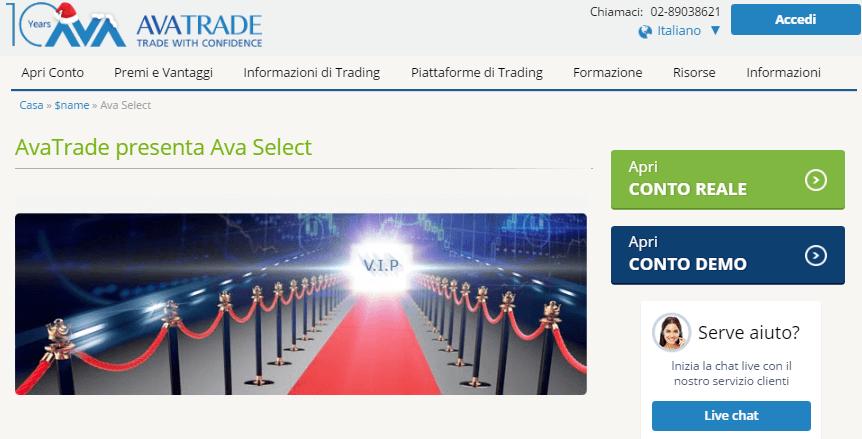 avatrade-ava-select