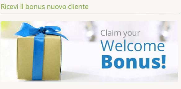 avatrade-bonus