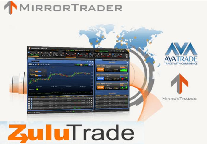 avatrade-piattaforma-di-social-trading