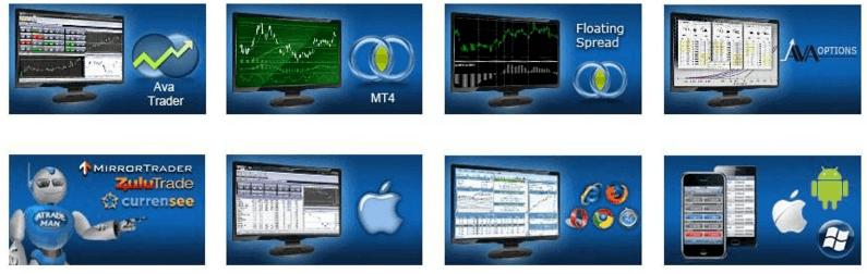 avatrade-piattaforma-di-trading