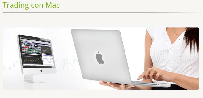 avatrade-piattaforma-mac