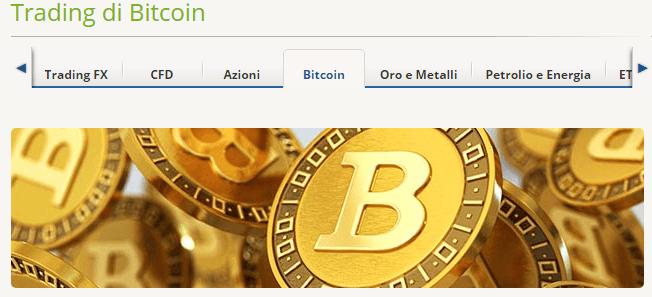 avatrade-trading-bitcoin