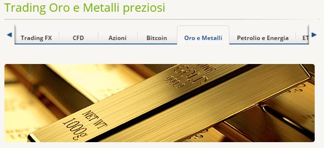 avatrade-trading-oro-metalli