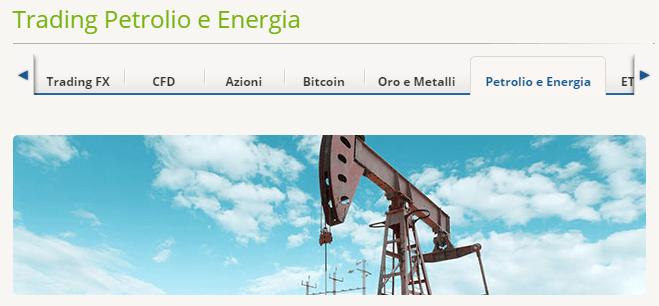 avatrade-trading-petrolio-energia