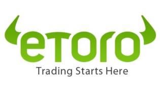 Caratteristiche CFD eToro: guida agli asset