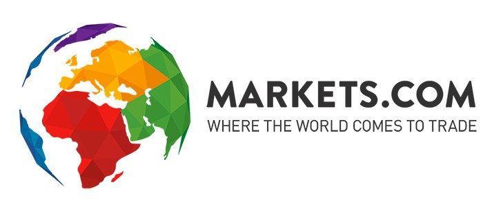 Dove investire oggi? La classifica dei mercati più e meno costosi