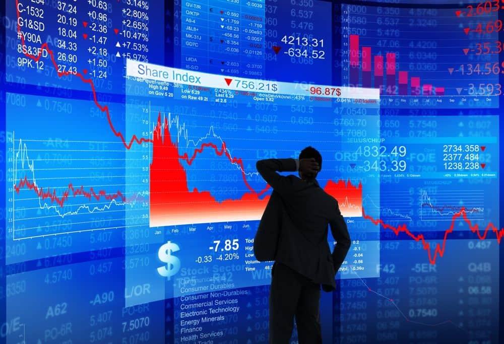 Migliori azioni da comprare oggi – 2020
