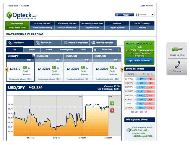 opteck-piattaforma-trading