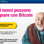 Trading-opzioni-binarie-bitcoin-topoption