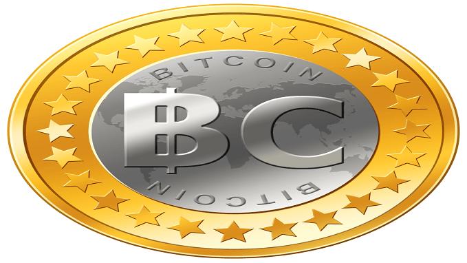 Trading-opzioni-binarie-bitcoin