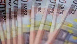 Come investire soldi: 1000€ - 10000€ - 50.000 euro