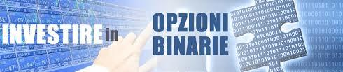 investire-in-azioni-con-le-opzioni-binarie