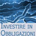 investire-in-obbligazioni
