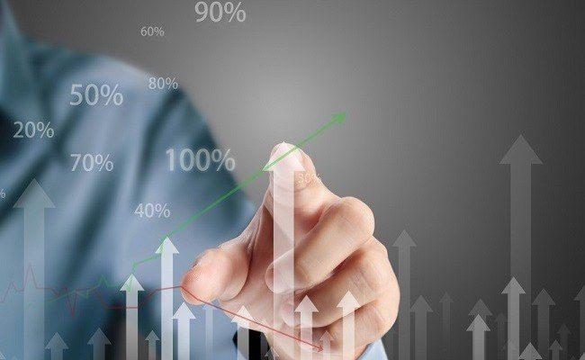 investire-in-obbligazioni-etf