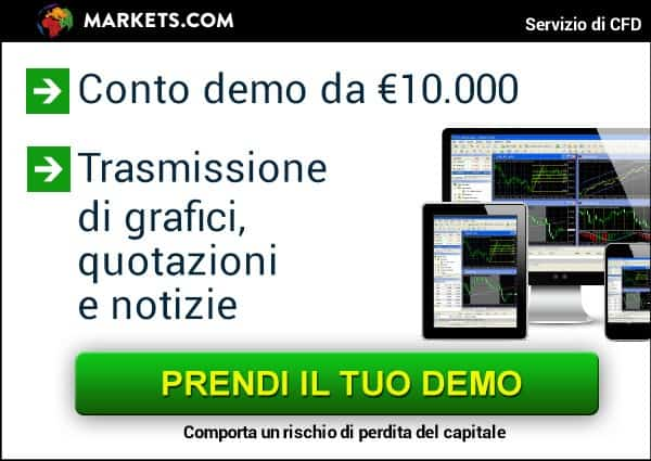 Forex demo forum