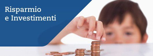risparmio_investimenti
