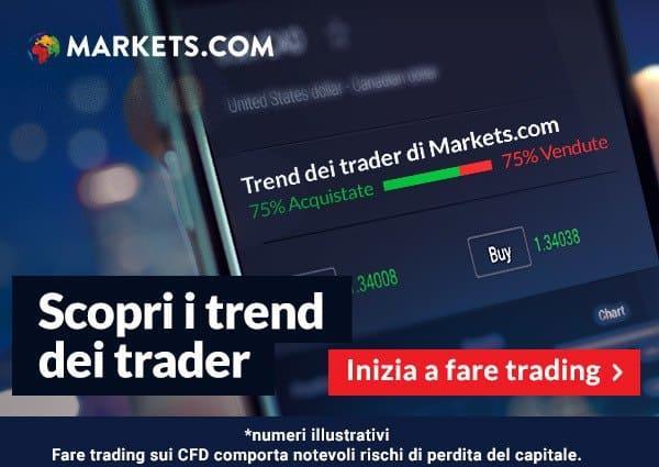 Markets-Trend-Trader