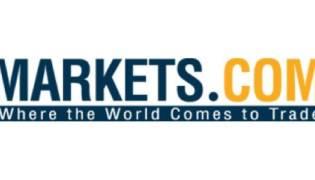 Markets.com Forex Trading: recensione e opinioni Broker Markets