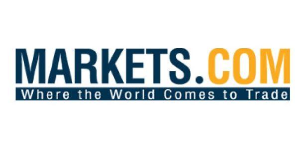 markets com trading