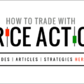 Forex Trading: Strategia Price Action con Pin Bar