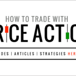 PriceAction