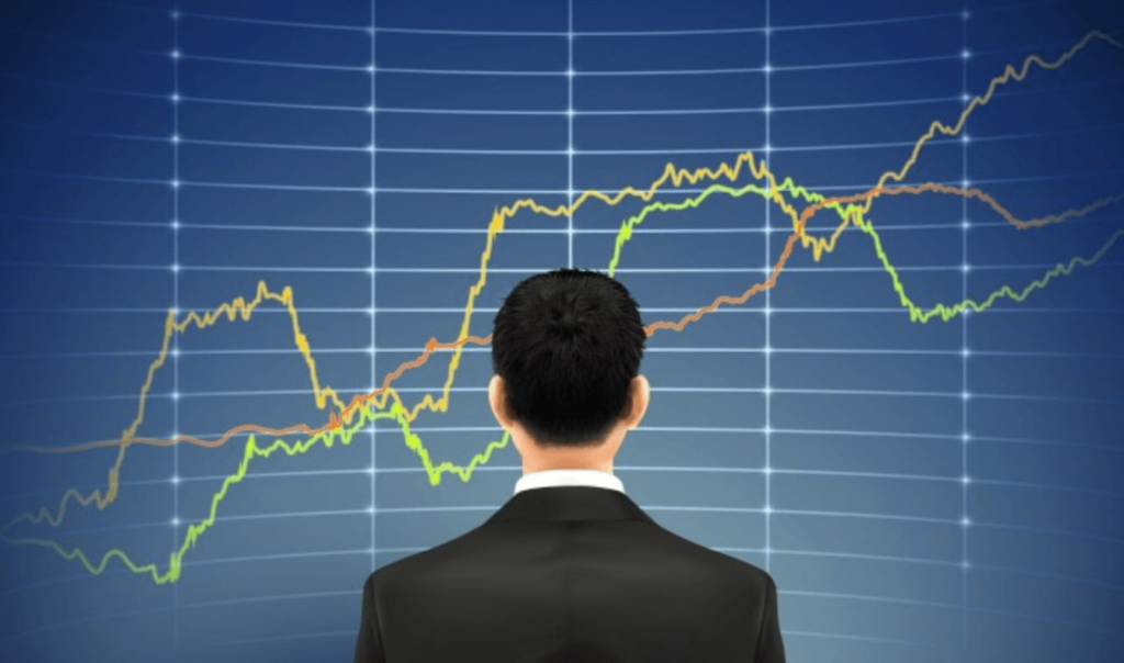 Strike price: cos'è e come calcolare il livello di prezzo