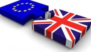 Previsioni cambio Euro Sterlina: inizio 2018 alla parità?