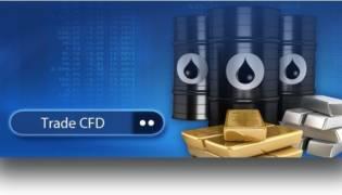 Trading CFD opinioni: cosa sono e come funzionano