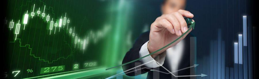 cosè-il-trading-online