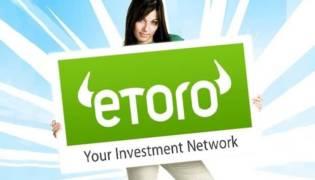 eToro WebTrader, Social Trading, CopyTrader, OpenBook: demo e opinioni