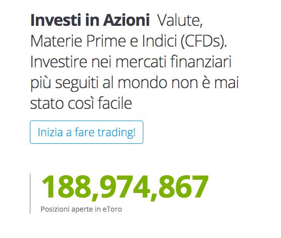 eToro-investimenti-azioni-Cfd