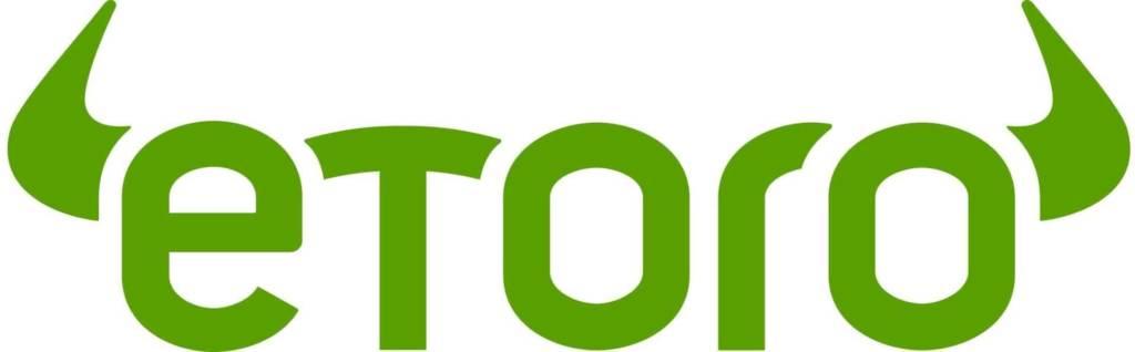 eToro opinioni e recensioni: come funziona eToro