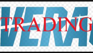 Leva finanziaria Forex trading online: definizione e come funziona l'effetto leva