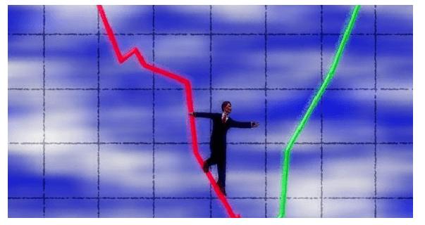 psicologia-del-trading-online
