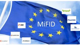 Questionario MiFID obbligatorio: cos'è e a cosa serve? Esempio e compilazione