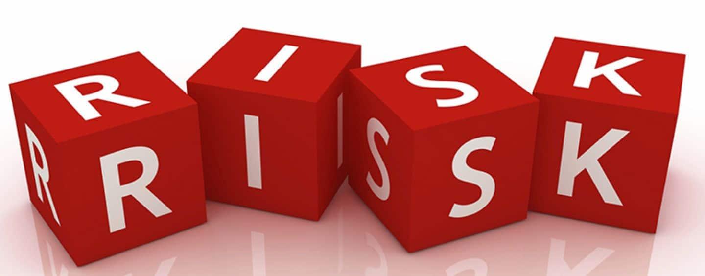 Trading CFD: cosa sono, vantaggi e strategie CFD trading