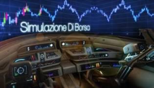 Borsa Virtuale italiana Gratis: ecco il simulatore Borsa [opinioni e Guida]