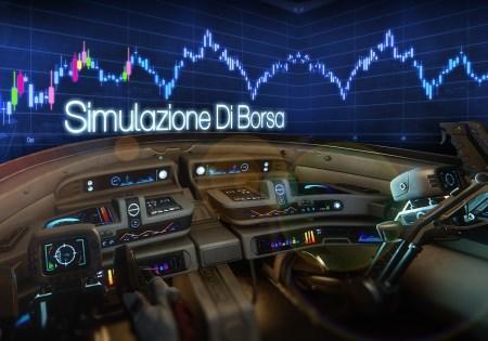 Borsa virtuale italiana gratis: ecco il simulatore Borsa [come funziona]