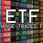 trading-etf-