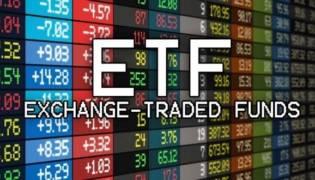 ETF cosa sono e come funzionano: ETF trading