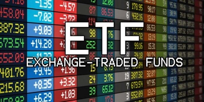 High probability etf trading professional strategies to improve your etf trading
