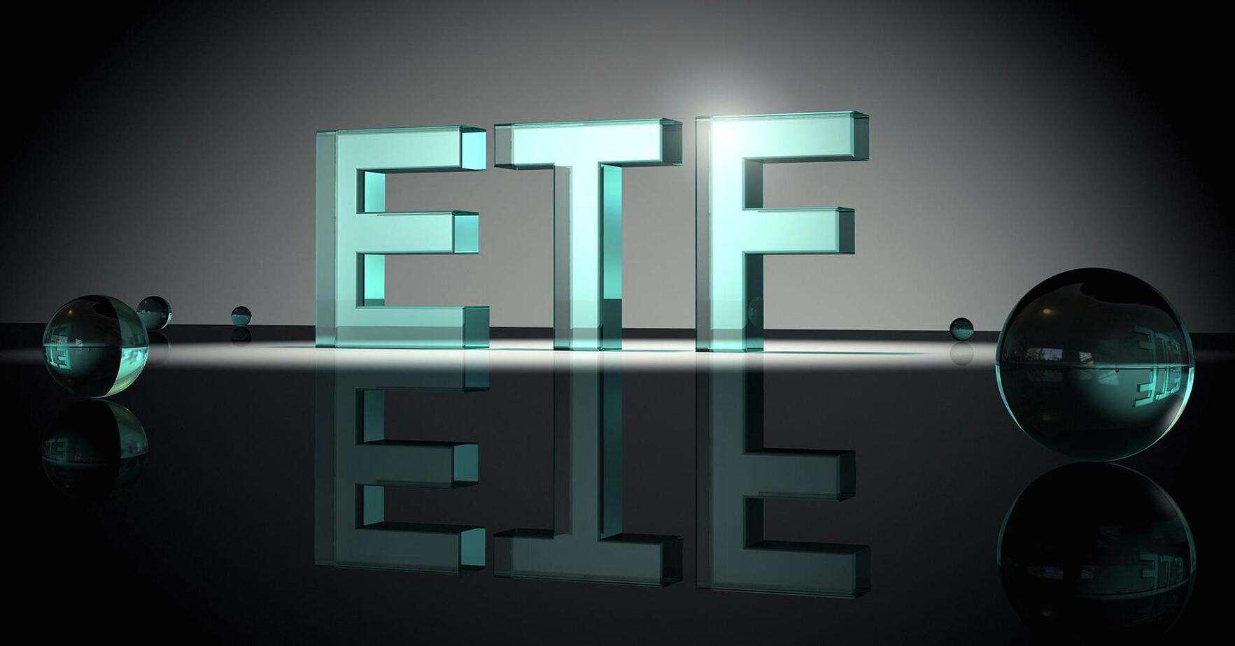 trading-etf-petrolio