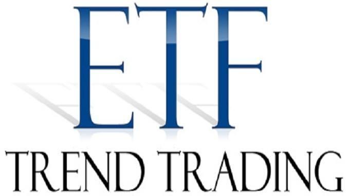 ETF cosa sono: come investire e fare trading su ETF