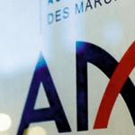 Lista nera (blacklist) AMF: broker Forex non regolamentati – 2018