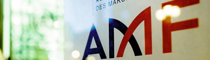 Lista nera (blacklist) AMF: broker Forex non regolamentati – 2020