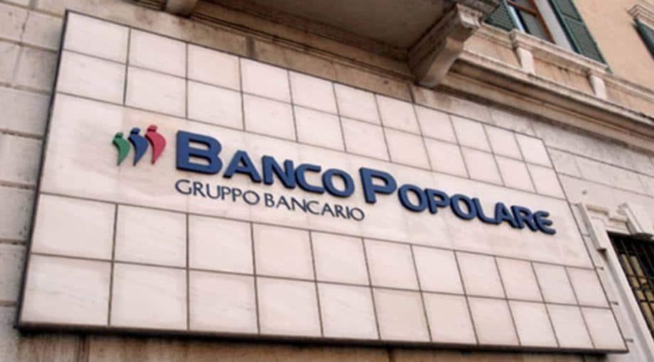 Azioni banco popolare quotazione e grafico in tempo reale for Istituto grafico pubblicitario milano