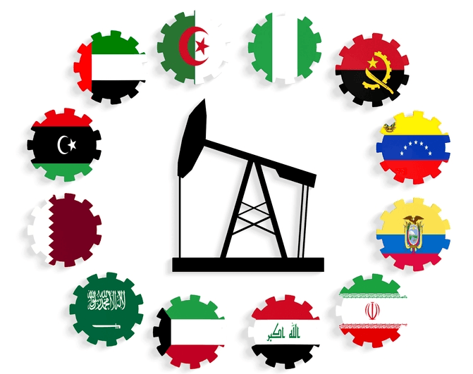 Prezzo Petrolio: previsioni positive per il prossimo futuro