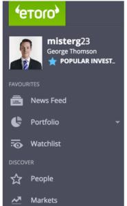 profilo_trader_etoro